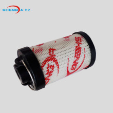 Paper Manifold Mounted Oil Filter Element