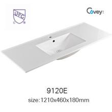 Sanitary Ware was Basin / Cupc Bathroom Basin (9120E)