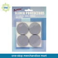 furniture rubber protector