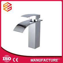 single handle bathroom basin faucets unique bathroom sink faucets bathroom basin waterfall faucets