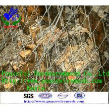 Sns Aktives Schutznetz