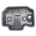Piezas de alta calidad de fundición a presión de aluminio y carcasa de aluminio.