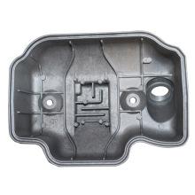 peças de fundição de alumínio de alta qualidade e carcaça de alumínio