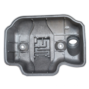 pièces de haute qualité en aluminium moulé sous pression et boîtier en aluminium