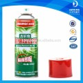 JIEERQI 103 Spray industrial adhesive remover for car