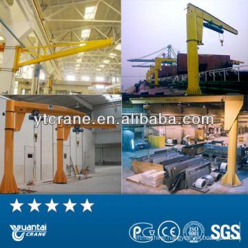 Crane hometown save 10% jib crane on sale