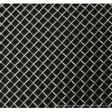 Treillis en acier inoxydable 304