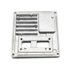Piezas de maquinaria agrícola de molde de aluminio