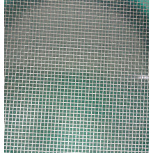 20 mesh 304/ 316L wire mesh