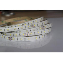 High Lumen tahan air 2835 LED Strip