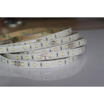 High Lumen impermeável 2835 LED Strip
