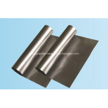 Computer Graphite Conduction Film