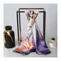 6A grade mulberry silk new silk fabric