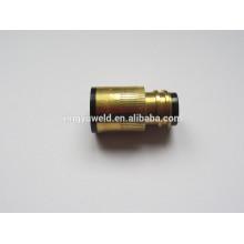 350A aislador de soldadura (accesorios panasonic)