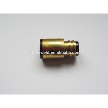 350A welding insulator( panasonic accessories)