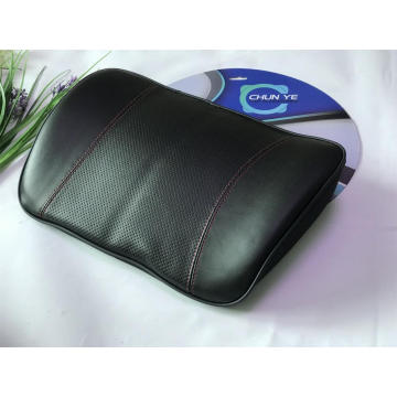 100% Memory Foam Car Lumbar Pillow stöd