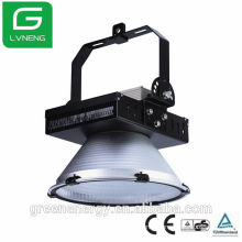 le remplacement mené 500w halogène 75w a mené la lumière a mené la lumière élevée de baie 6400LM CE TUV GS 3ans de garantie