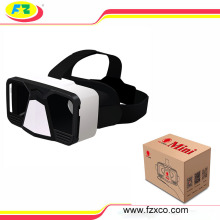 Phone 3D Glasses True Magic Vr glasses