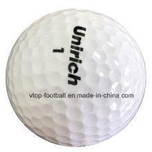 Match Golf Ball for Professional
