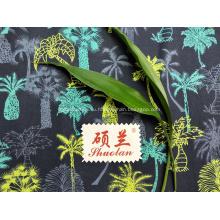 Хлопчатобумажные Ткани Для Домашнего Текстиля