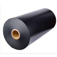PS Black Conductive Foamed Plastic Sheet