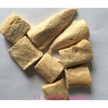 Wholesale Freeze Dried Chicken For Cats And Dogs
