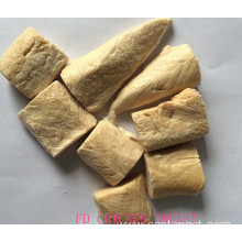 China for Freeze-dried Pet Snacks Wholesale Freeze Dried Chicken For Cats And Dogs supply to Comoros Exporter