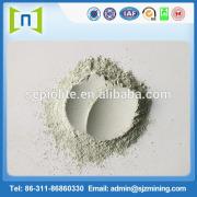 animal feed additive zeolite powder