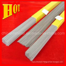 Gr5 ASTM B863 Titanium Wire with Best Price