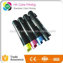 Toner Compatible Haute Capacité pour DELL 5130 5130cdn 330-5843 330-5846 330-5850 330-5852