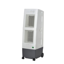 Hot Sale and Cheap Price Mini Portable Air Conditioner for Cars