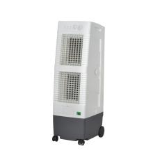 Venda quente e preço barato mini ar condicionado portátil para carros