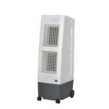 Venta caliente y precio barato Mini acondicionador de aire portátil para automóviles