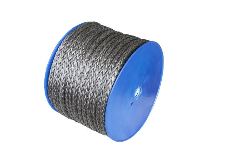 Terramax Uhmwpe Rope