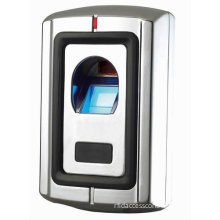 Fingerprint Reader for Access Control Door Entry System (YET-F007)