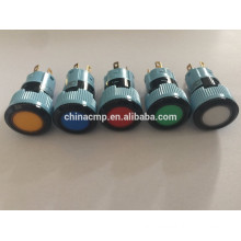 CMP waterproof equipment signal lamp plastic indicator light high quality