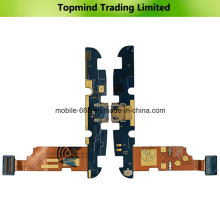 para LG Nexus 4 E960 Dock Charger Charging Puerto Flex Cable
