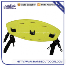 Wholesale manufactory plastic kayak seat popular products in USA