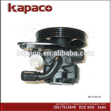 Power Steering Pump for Nissan CEFIRO A31 RB24 CEFIRO A32 49110-40U15