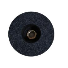 Silicon Carbide Grinding Stone