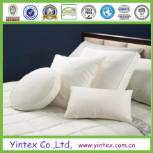 Cheap White Duck Down Cushion