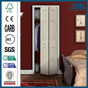 JHK Interior Temporary Folding Door