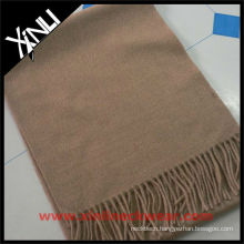 2014 Winter Cashmere Scarf Nepal
