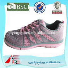 women casual sport shoes, women running footwear