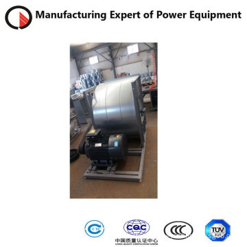 Blower Fan with High Quality and Best Price