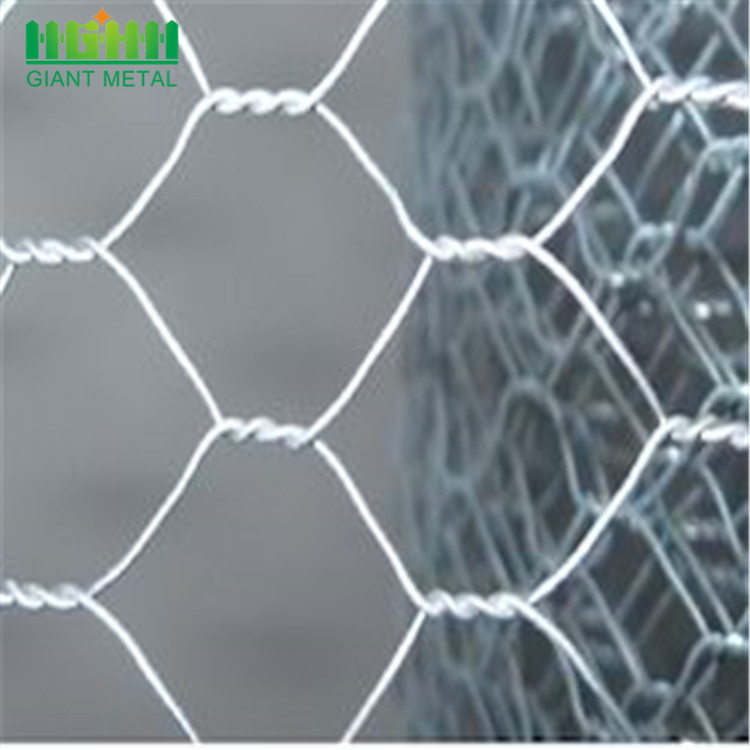 Galvanized+Chicken+Coop+Hexagonal+Wire+Mesh+in+Nepal
