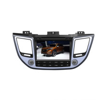 Car DVD Player for 2015 Hyundai Tucson (TS8564)