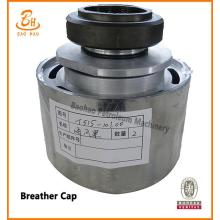 Spare Part of Mud Pump-Breather Cap