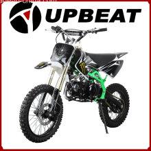 Upbeat 125cc Dirt Bike for Sale Cheap