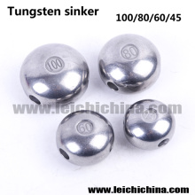 Wholesale Tungsten Big Head Sinker